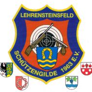 SGi Lehrensteinsfeld
